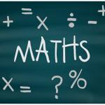 Maths Matter