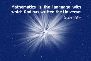 Quote Galileo Galilei